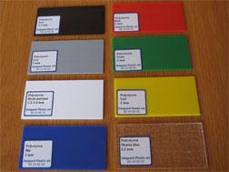 extruderede polystyrenplader