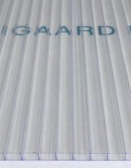 Deigaard plasts termoplade