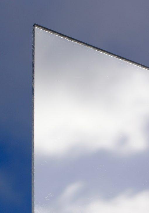 Special akrylplader, Deigaard plasts Akryl spejl