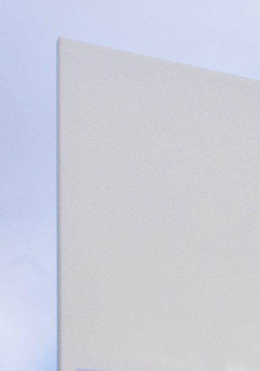 Deigaard plasts XT akryl 0705 opal