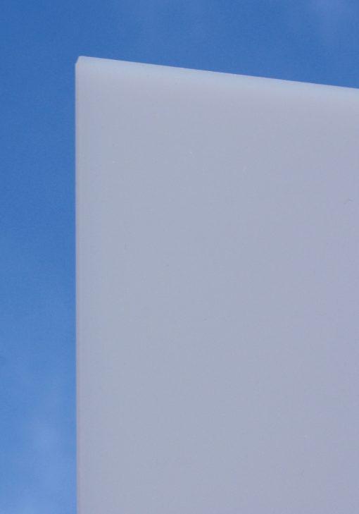 Deigaard plasts XT akryl 5700 opal